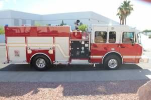 u-1572-globe-fire-department-2016-smeal-pumper-mods-006