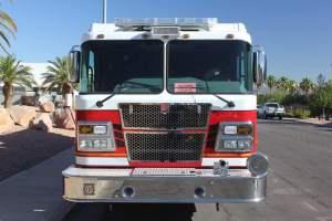 u-1572-globe-fire-department-2016-smeal-pumper-mods-010