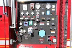u-1572-globe-fire-department-2016-smeal-pumper-mods-011