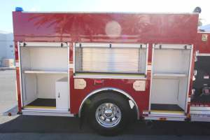 u-1572-globe-fire-department-2016-smeal-pumper-mods-015
