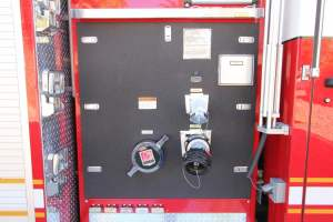 u-1572-globe-fire-department-2016-smeal-pumper-mods-019