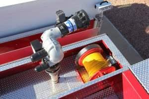 u-1572-globe-fire-department-2016-smeal-pumper-mods-026