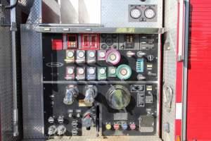 y-1573-us-navy-2004-pierce-saber-aerial-refurbishment-032