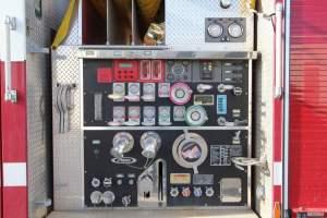 z-1574-US-Navy-2004-pierce-saber-aerial-refurbishment-010