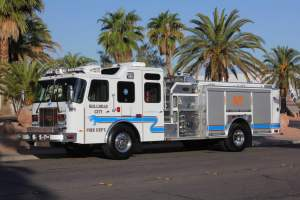 b-1581-bullhead-city-fire-department-2001-e-one-oumper-008
