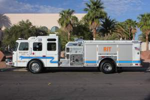 b-1581-bullhead-city-fire-department-2001-e-one-oumper-009