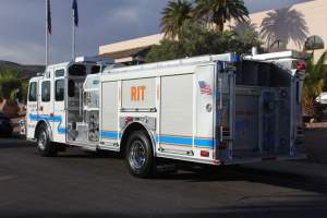 b-1581-bullhead-city-fire-department-2001-e-one-oumper-010