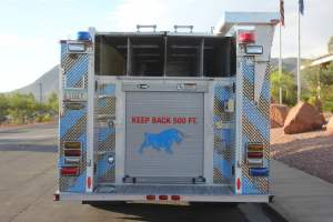 b-1581-bullhead-city-fire-department-2001-e-one-oumper-011