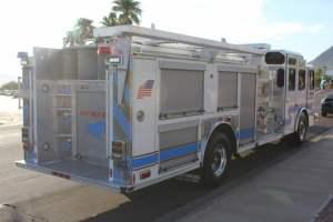 b-1581-bullhead-city-fire-department-2001-e-one-oumper-012