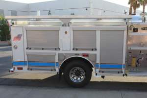 b-1581-bullhead-city-fire-department-2001-e-one-oumper-013