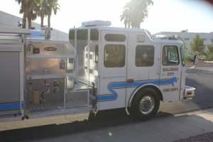 b-1581-bullhead-city-fire-department-2001-e-one-oumper-014