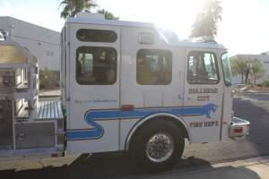 b-1581-bullhead-city-fire-department-2001-e-one-oumper-015
