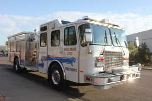 b-1581-bullhead-city-fire-department-2001-e-one-oumper-016