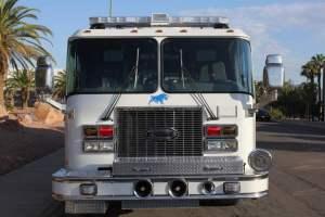 b-1581-bullhead-city-fire-department-2001-e-one-oumper-017