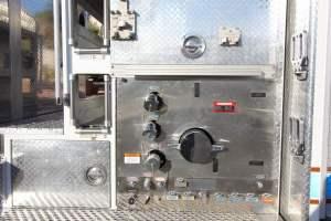b-1581-bullhead-city-fire-department-2001-e-one-oumper-018