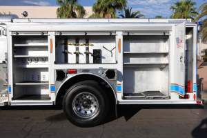 b-1581-bullhead-city-fire-department-2001-e-one-oumper-020