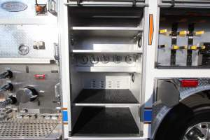 b-1581-bullhead-city-fire-department-2001-e-one-oumper-021