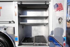 b-1581-bullhead-city-fire-department-2001-e-one-oumper-023