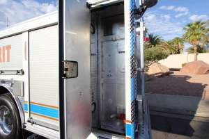 b-1581-bullhead-city-fire-department-2001-e-one-oumper-024