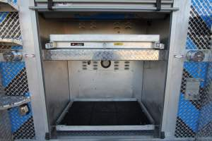 b-1581-bullhead-city-fire-department-2001-e-one-oumper-026
