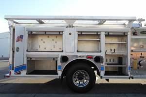 b-1581-bullhead-city-fire-department-2001-e-one-oumper-027