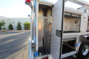 b-1581-bullhead-city-fire-department-2001-e-one-oumper-028
