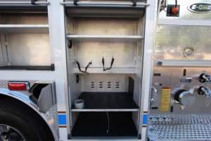 b-1581-bullhead-city-fire-department-2001-e-one-oumper-033