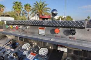 b-1581-bullhead-city-fire-department-2001-e-one-oumper-040