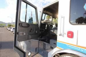 b-1581-bullhead-city-fire-department-2001-e-one-oumper-048