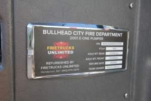 b-1581-bullhead-city-fire-department-2001-e-one-oumper-049