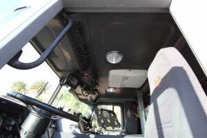 b-1581-bullhead-city-fire-department-2001-e-one-oumper-051