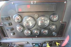 b-1581-bullhead-city-fire-department-2001-e-one-oumper-054