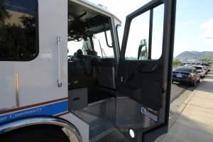 b-1581-bullhead-city-fire-department-2001-e-one-oumper-061