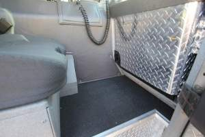 b-1581-bullhead-city-fire-department-2001-e-one-oumper-063