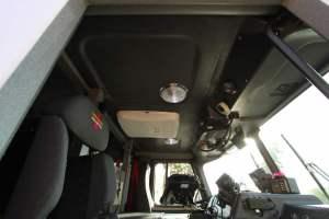 b-1581-bullhead-city-fire-department-2001-e-one-oumper-064