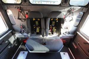 b-1581-bullhead-city-fire-department-2001-e-one-oumper-069