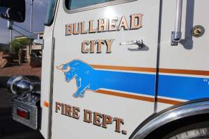 b-1581-bullhead-city-fire-department-2001-e-one-oumper-113