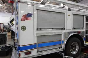 j-1581-bullhead-city-fire-department-2001-e-one-oumper-006