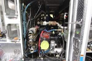 j-1581-bullhead-city-fire-department-2001-e-one-oumper-009