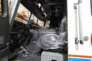 j-1581-bullhead-city-fire-department-2001-e-one-oumper-02