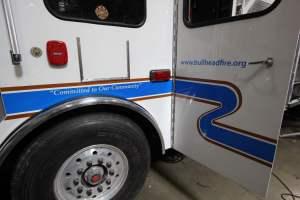 j-1581-bullhead-city-fire-department-2001-e-one-oumper-03