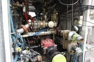 j-1581-bullhead-city-fire-department-2001-e-one-oumper-05