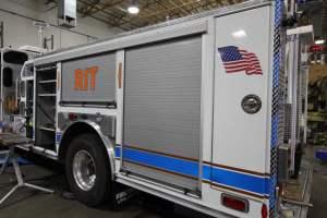 j-1581-bullhead-city-fire-department-2001-e-one-oumper-08