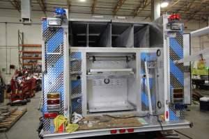 k-1581-bullhead-city-fire-department-2001-e-one-oumper-001
