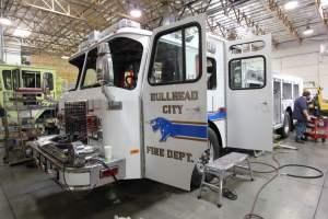 l-1581-bullhead-city-fire-department-2001-e-one-oumper-001