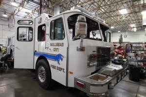l-1581-bullhead-city-fire-department-2001-e-one-oumper-003