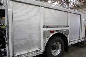 l-1581-bullhead-city-fire-department-2001-e-one-oumper-010
