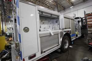 l-1581-bullhead-city-fire-department-2001-e-one-oumper-012
