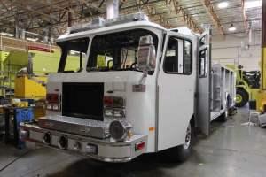m-1581-bullhead-city-fire-department-2001-e-one-oumper-001