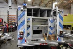 m-1581-bullhead-city-fire-department-2001-e-one-oumper-003